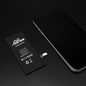PINZHENG High Capacity Phone Battery For iPhone 6S