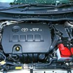 Price of Car Batteries at AutoZone